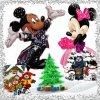 Cadeau pour mon amie DisneyxLove.