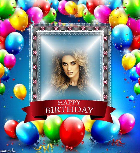 Joyeux anniversaire Dianna142! Que ce jour soit sous le signe de la joie et de la fête. Et que tu sois bien gâté.