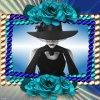 Cadeau pour le blog Coeurdelion2.