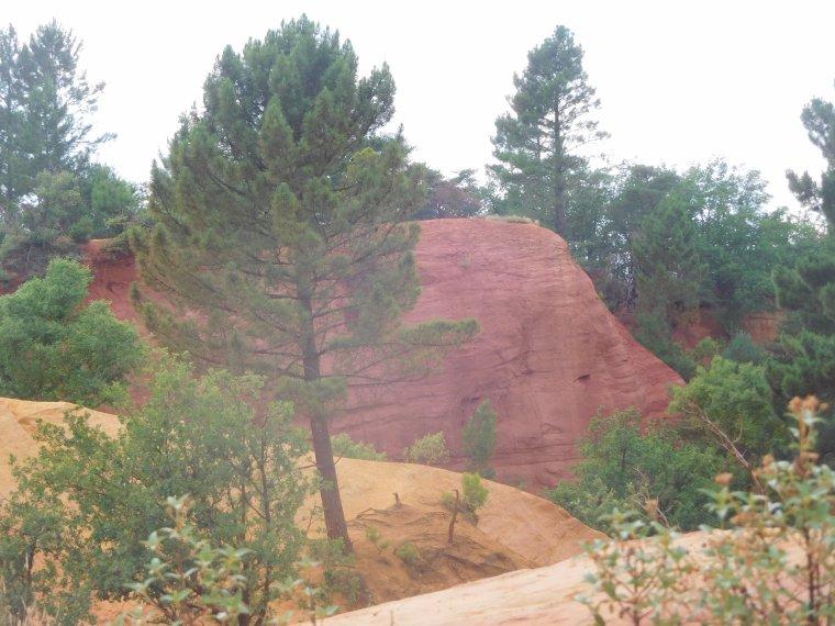 Colorado Provençal.