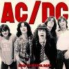 ★★.·¯`★ AC/DC ★¯`·.★★