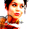 Photo de Vaness-Anne-Hudgens