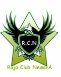 Photo de raja-club-newara