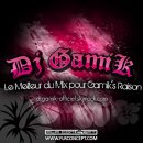 Photo de DjGamik-officiel