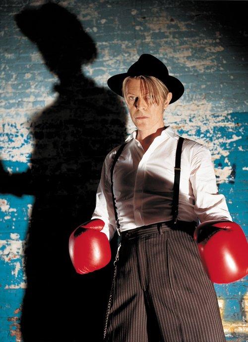 """L'une des règles du Fight Club dit:""""seuls les hommes peuvent entrer au Fight Club"""""""