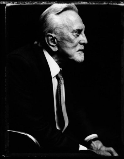 Les portraits de Marcel Hartmann