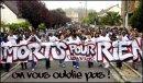 Photo de POUR-TOU-C-ANGE-PARTii