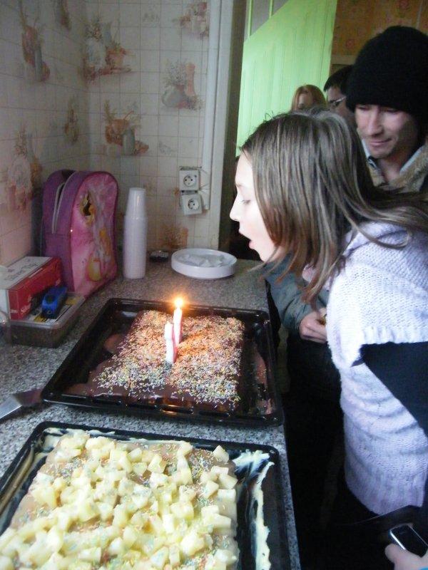 anniversaire lulu
