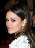 Photo de rachelbilsonsource