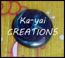 Photo de Ka-yai-creations