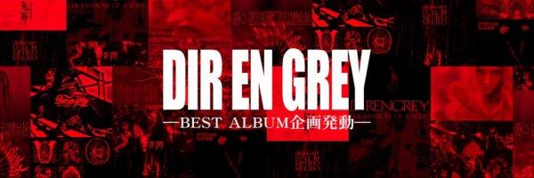 Best Album !