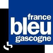 SUR FRANCE BLEU SAMEDI 5 MARS A PARTIR DE 17H....OPERATION COM AUTOUR DU MILLESIME TOUR
