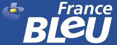 RETROUVE VIRGIL ET 3 NATIONS SUR FRANCE BLEU LE SAMEDI 17 DECEMBRE 16H DANS L EMISSION LE LIVE AQUITAIN