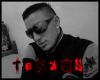 torrente-xp