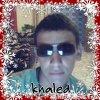 khaled310190