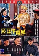 The Voyage Of Emperor Chien Lung: