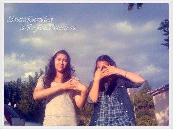 Tha Illuminati ♥ .