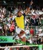 Insolite - Tenue de Jo pour Roland Garros