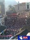 en chine novembre 2010