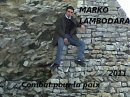 Photo de MARKO84