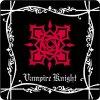0-Vampire-knight
