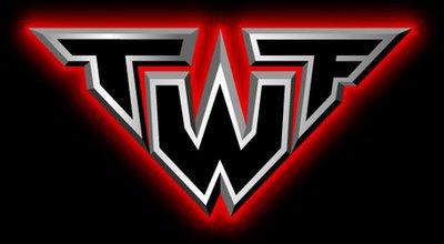 La New Trampoline wrestling Federation