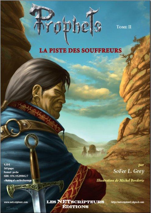 Un poster pour fêter la sortie du livre à Bagneux