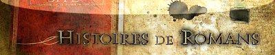LA PISTE DES SOUFFREURS CHRONIQUÉE PAR MARIE DREAM