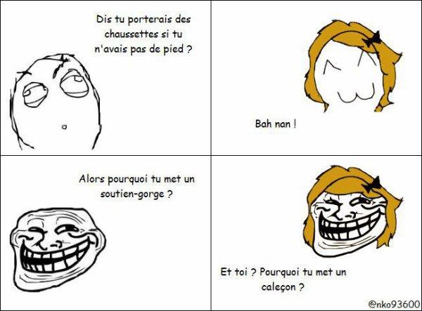 Et bim ! ;)