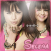 Selly-K-Marie-Gomez