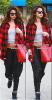 Look de Selena Gomez chez Pimkie