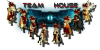 Team-Housecoolique