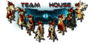 Photo de Team-Housecoolique