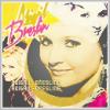 Abigail-Bresline