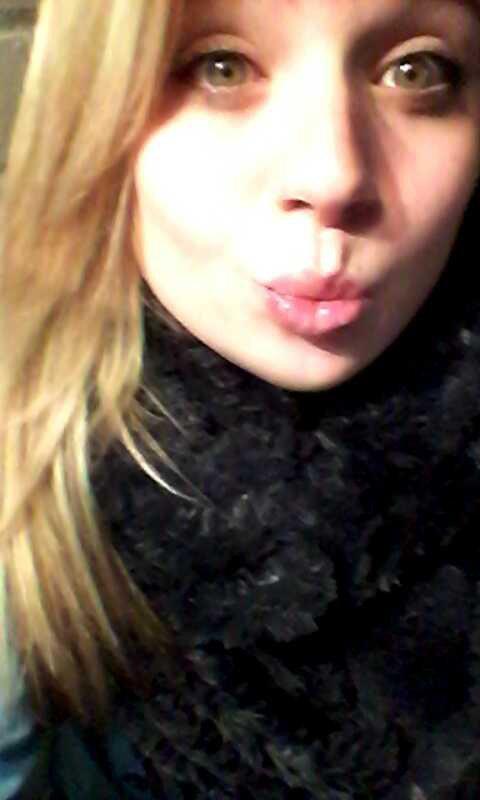 J'embrasse les Bâtard avec amour !!