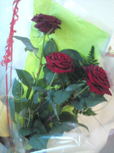 Merci Toi, que j'aime tant, d'un Amour, de jour en jour, grandissant.. que c'est bon tout ça !!
