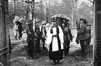 Manfred von Richtofen. L'as allemand au 80 victoires.
