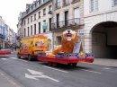 Photo de cirque-de-france-33
