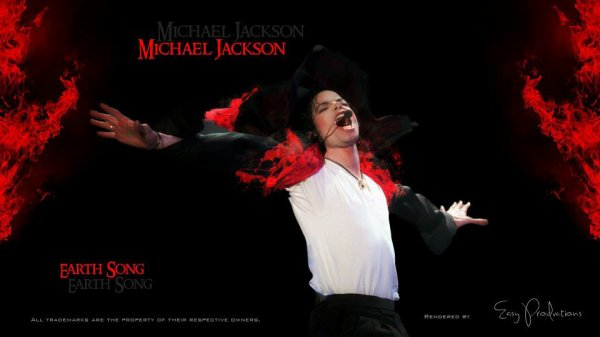 Michael ! ♥