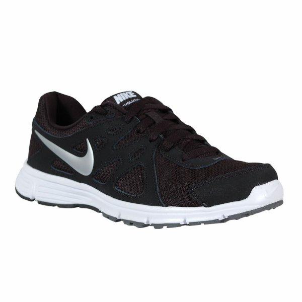 Nike révolution 2