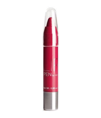 Maquillage (Rouge a lèvre ) H&m