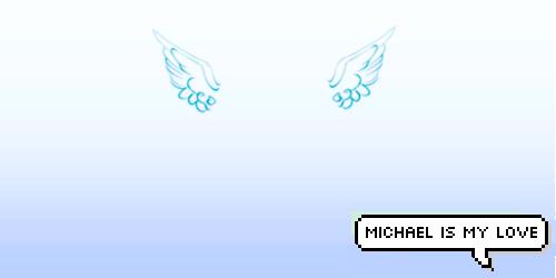 Pack Michael