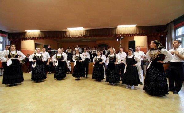 Nos Danses