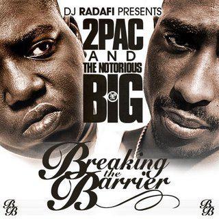 Tupac-Notorious B.I.G