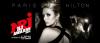 PARIS HILTON confirme sa présence aux « NRJ DJ AWARDS 2014 » !