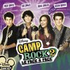 officielcamprock