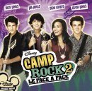 Photo de officielcamprock