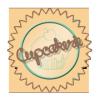 Cupcakes-IA