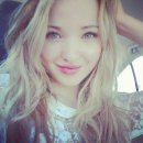 Photo de Dove-Cameron-FR