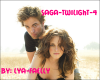 Saga-Twilight-4